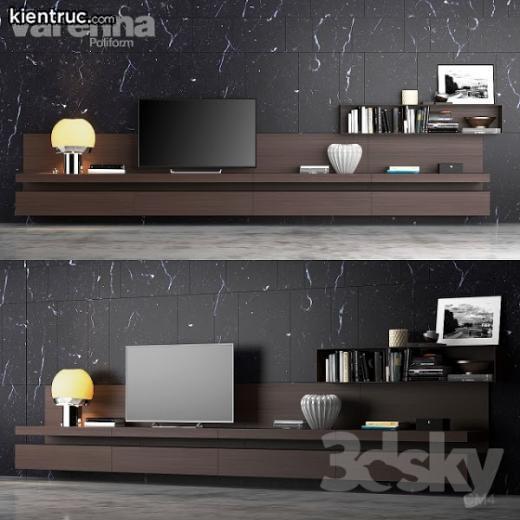 3dsky-model-download-free16237666404