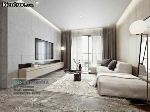 download-mien-phi-bo-thu-vien-3d66-2020-danh-rieng-cho-kien-truc-su-tren-he-thong-kientruc-com15900253696