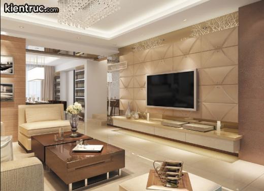 tham khảo khi thiết kế nội thất