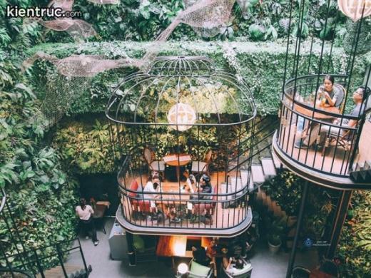 top-20-quan-cafe-co-phong-canh-dep-nhat-sai-gon-nam-201915752516490