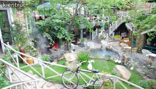 top-20-quan-cafe-co-phong-canh-dep-nhat-sai-gon-nam-201915752518941