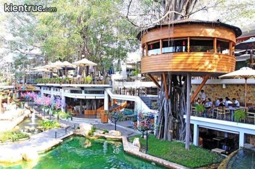 top-20-quan-cafe-co-phong-canh-dep-nhat-sai-gon-nam-201915752518942