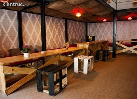 top-20-quan-cafe-co-phong-canh-dep-nhat-sai-gon-nam-201915752518953
