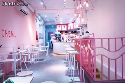 top-20-quan-cafe-co-phong-canh-dep-nhat-sai-gon-nam-201915752518954