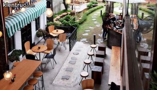 top-20-quan-cafe-co-phong-canh-dep-nhat-sai-gon-nam-201915752518965