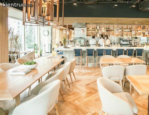 top-20-quan-cafe-co-phong-canh-dep-nhat-sai-gon-nam-201915752518966