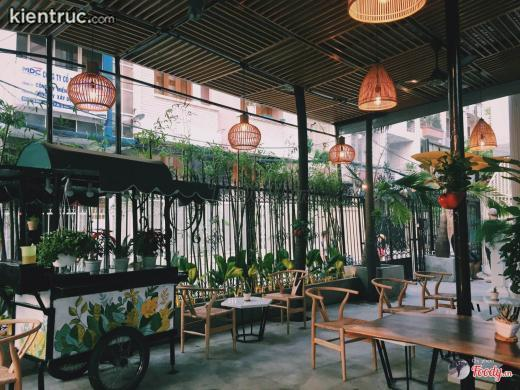 top-20-quan-cafe-co-phong-canh-dep-nhat-sai-gon-nam-2019157525189710