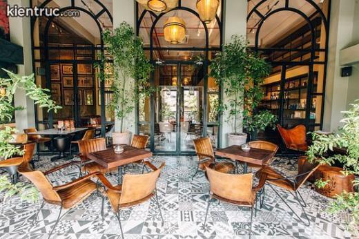 top-20-quan-cafe-co-phong-canh-dep-nhat-sai-gon-nam-201915752518978